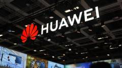 Örökre szakít a Huawei az Androiddal? kép