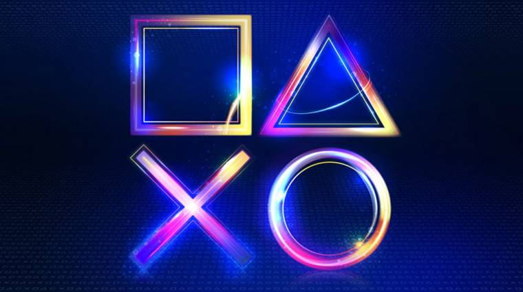 100 dolláros utalványt és remek PS4-es játékokat nyerhettek a PlayStation Player Celebrationön bevezetőkép