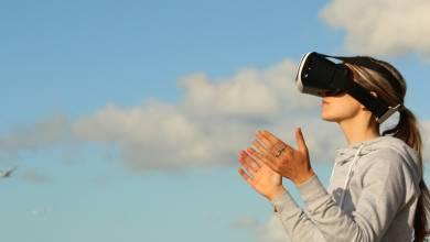 A Samsung és a Stanford együtt hoznák el a hibátlan virtuális valóságot kép