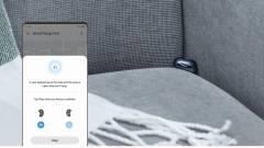 Megtalálja az elveszett Galaxy eszközeidet az új Samsung app kép