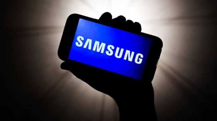 Újabb komoly sebezhetőségeket fedeztek fel a Samsung telefonjaiban kép