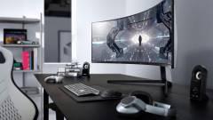 Ultraszéles képarányokat is támogathat az új Xbox kép