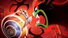 Videojáték készül a Szamuráj Jackből, a rajzfilm alkotói is faragják kép