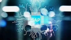 SAP-előrejelzés - Megtették tétjeiket kép