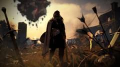Shadow Arena Beta livestream - nincs még vége a battle royale őrületnek kép