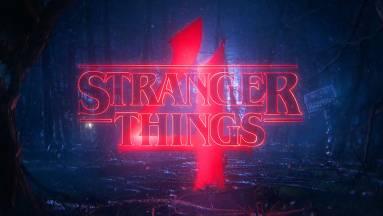 Borzongató helyszínt fed fel a Stranger Things legújabb videója kép