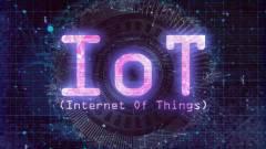 Az ARM házhoz viszi a mesterséges intelligenciát kép
