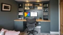 A Google elkezdte hazaküldeni az alkalmazottait kép
