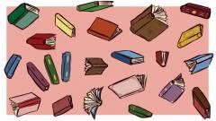 Ingyen elérhető közel 15 ezer magyar nyelvű könyv kép