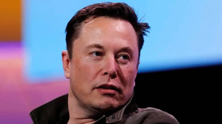 Elon Musk már leszállított 1000 lélegeztetőgépet kép