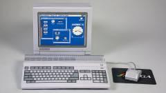 Szeretnél egy legendás számítógépet? Hajtogass magadnak! kép