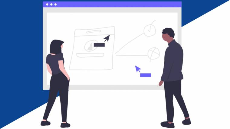 videótanfolyam az internetes keresetekről értékelje az eladási opciót