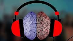 Rave.dj: így mixelhetsz könnyen zenéket böngészőben kép