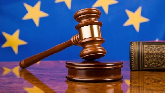 Új szabályok tehetik könnyebbé az európai játékfejlesztők és kiadók életét kép