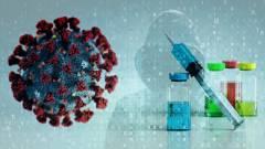 Orosz hackerek próbálják ellopni a koronavírus elleni vakcinákat kép