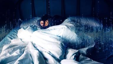 Sötétben is képesek már figyelni az álmodat, és ez nem olyan para, mint amilyennek hangzik kép
