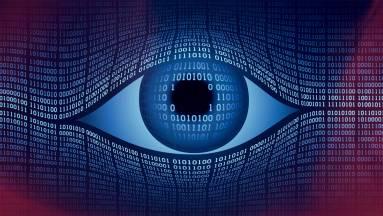 A Microsoft mesterséges intelligenciája úgy lát, mint egy ember fókuszban