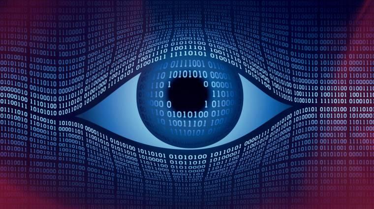 A Microsoft mesterséges intelligenciája úgy lát, mint egy ember kép