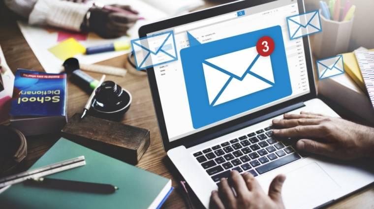 A Vodafone Magyarország ügyfelei dühösek az e-mail-címeik elvesztése miatt, de mit gondoltok erről ti? kép