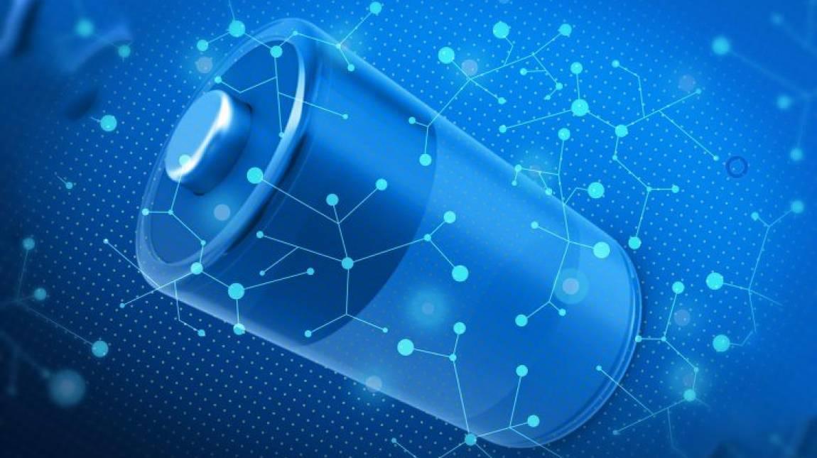 Hatalmas változást hozhatnak a lítium-fém akkumulátorok kép