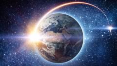 Már az űrkutatásba is beszállt az Nvidia kép