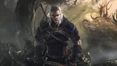 Witcher történelem 2. - ez történik a Vaják: A Végzet Kardja kötetben kép