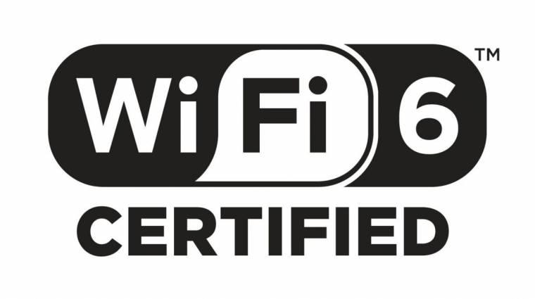 Már a 6 GHz-et is használhatja a WiFi 6E kép