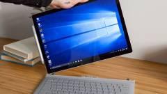 Annyira rosszul sikerült a Windows 10 frissítése, hogy már a Microsoft szerint is törölni kell kép