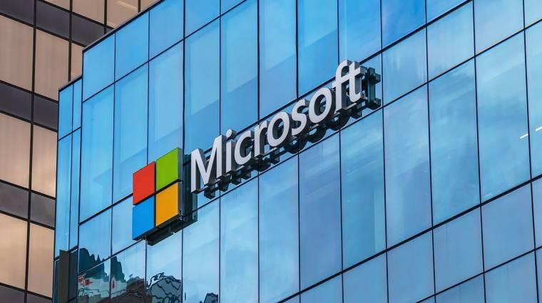 A Microsoft szerint sebezhetőek a Windows felhasználói kép