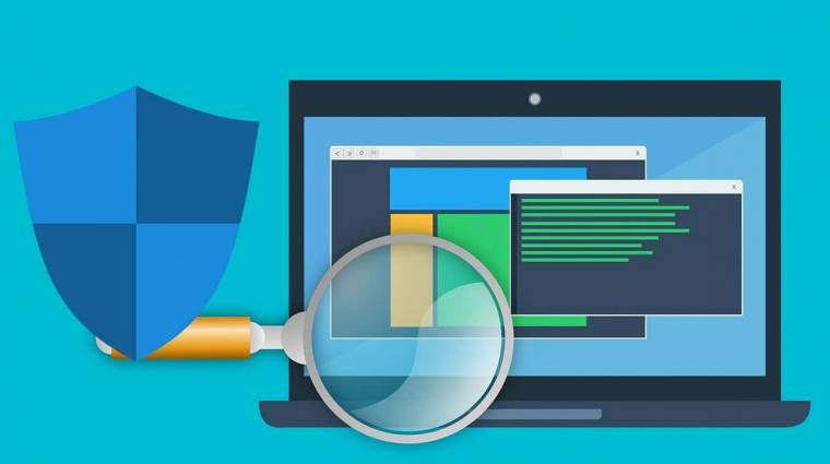Komoly sérülékenységeket foltoz a Windows 10 legújabb javítása kép