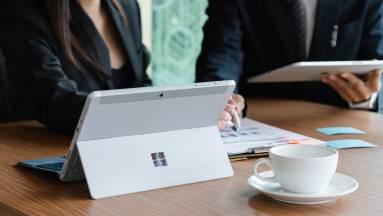 Újabb kisegítő lehetőségeket kap a Windows 10 kép
