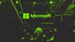 Kodekhibák miatt kapott sürgős biztonsági frissítést a Windows 10 kép