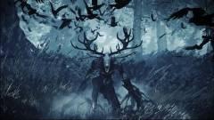 Megismerhetjük a The Witcher új évadjának első szörnyét kép