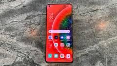 A Galaxy S20-at alázzák az Oppo Find X2 mobiljai kép