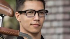 Bárki által elérhető lesz az Amazon okos szemüvegkerete kép