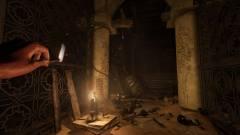 Így játszd az Amnesia: Rebirthöt, ha túl puhány vagy a horrorhoz kép