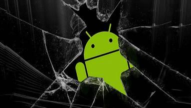 Javul a helyzet, de még mindig kaotikus az Android terjesztése kép