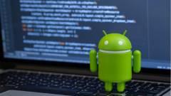 Azonnal töröld a mobilodról ezeket az androidos appokat kép