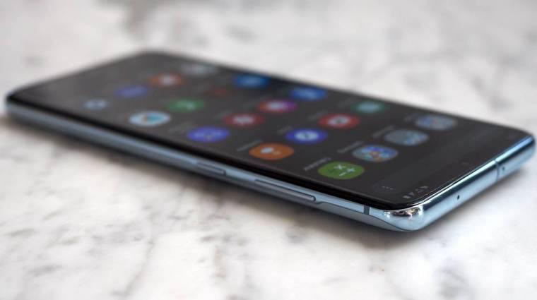 Az EU azt akarja, hogy törölhesd a kéretlen alkalmazásokat a mobilodról kép