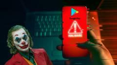 Pénzt csalnak ki tőled, ha nem törlöd azonnal ezeket az androidos alkalmazásokat kép