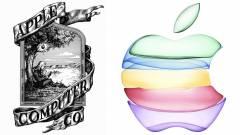 Boldog 44. születésnapot, Apple! kép