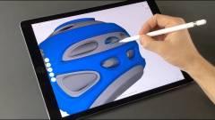 Magyar appot választott a világ legjobbjai közé az Apple kép