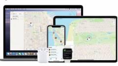 Hamarosan itt az Apple AirTags kép