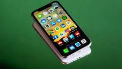 Az iOS-re írt appok még mindig sokkal több pénzt hoznak, mint az androidosok kép