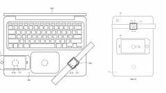 A MacBookok is feltölthetik egyszer majd az iPhone-okat kép