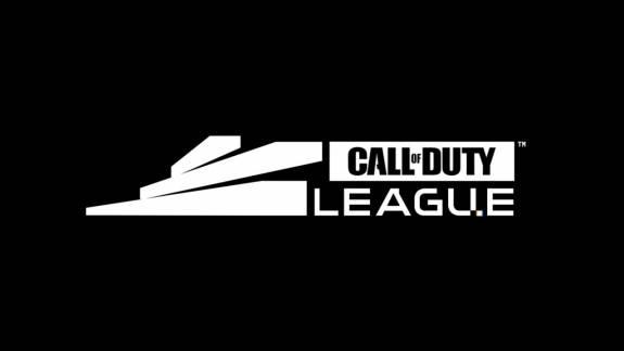 Újabb fontos szponzorok határolódtak el az Activision Blizzard egy bajnokságától kép