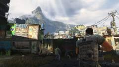 Hivatalos: Holnap jön a Call of Duty: Modern Warfare 2 Campaign Remastered kép