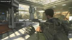 Call of Duty: Modern Warfare 2 Remastered teszt - terror újratöltve kép