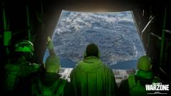 A Call of Duty: Warzone fejlesztői 200 fős meccseket tesztelnek kép
