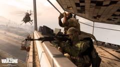 Vajon mit rejthetnek a Call of Duty: Warzone lezárt bunkerei? kép
